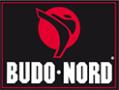 Budo Nord