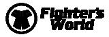 Fighter`s World