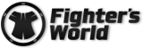 Fighter`s World