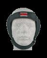 Ohrenschützer onesize schwarz (Bild-1)