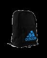 adidas Rucksack Basic Back Pack schwarz blau ADIACC093KD (Bild-1)