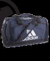 adidas Sporttasche Judo Team Bag blau (Bild-1)