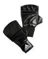 adidas SPEED Gel Bag Glove schwarz ADIBGS03 (Bild-1)