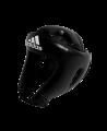 adidas Junior Kopfschutz Competition Rookie schwarz Gr S adiBH01 (Bild-1)