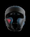 adidas Speed Head Guard WOMAN schwarz size S ADIBHGMW01 (Bild-1)