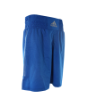 adidas PATRIOT Boxer-Shorts Ltd Edition Gr. L blau (Bild-1)