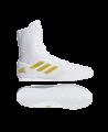 adidas Box Hog Plus weiß DA9899 EU 44 UK9.5 (Bild-1)