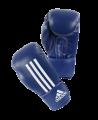 adidas Boxhandschuhe Energy 200C blau 14oz adiEBG200C (Bild-1)