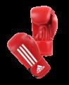 adidas Boxhandschuhe Energy 200C rot adiEBG200C (Bild-1)