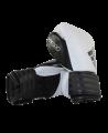 adidas Hybrid 200 Boxhandschuhe weiß/schwarz adiH200 (Bild-1)