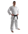 adidas K220KF Kumite Fighter Karateanzug WKF approved label (Bild-1)