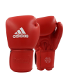 adidas Boxhandschuh Muay Thai 200 rot adiTP200 (Bild-1)