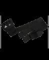 adiBP012 Quick Wrap Handschuh Mexican (Bild-1)