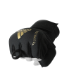 adidas Schutzhandschuh SPEED schwarz/gold ADISBP012 (Bild-1)