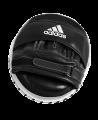 adidas Ultimate Classic Air Focus Mitts Pro schwarz ADIBAC0112 (Bild-1)
