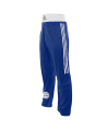 adidas Wako Technical Apparel Full Contact Hose blau adiFCP1_PL (Bild-1)