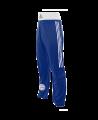 adidas Wako Technical Apparel Full Contact Hose size 160 blau adiFCP1_PL (Bild-1)