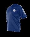 adidas Wako Technical Apparel Light Contact Shirt blau adiLCT1_PL (Bild-1)