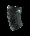 adidas Knie Schützer schwarz Wreslting Knee Pad K100 (Bild-1)