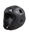 adidas Kopfschutz adiZero schwarz adiBHG028 (Bild-1)