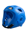 adidas Kopfschutz adiZero blau adiBHG028 (Bild-1)