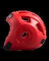 adidas Kopfschutz adiZero rot adiBHG028 (Bild-1)