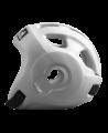 adidas Kopfschutz adiZero weiß adiBHG028 (Bild-1)