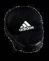 adidas Focus Mitt Short Leder 1Paar adiBAC012 (Bild-1)