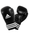 adidas Boxhandschuhe Kpower100 ADIKP100 (Bild-1)