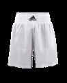 adidas Multi Boxing Short weiß adiSMB02 (Bild-1)