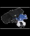 adiTCB012 Tasche für Schutzweste schwarz adidas (Bild-1)