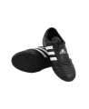 adidas Kampfsportschuhe SM2 schwarz Gr. 37 1/3 UK 4,5 adiTSS02 (Bild-1)