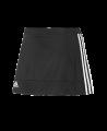 adidas T16 SKORT Rock WOMEN schwarz AJ5269 (Bild-1)