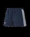 adidas T16 Clima Cool SHORTS WOMAN blau size XL AJ5290 (Bild-1)