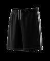 adidas T16 Clima Cool SHORT MEN schwarz size XXL AJ5293 (Bild-1)
