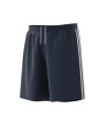 adidas T16 Clima Cool SHORT MEN blau AJ5294 (Bild-1)