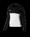 adidas T16 Crew Sweater XXL WOMAN schwarz  AJ5414 (Bild-1)