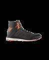 adidas Speedex 16.1 Boost schwarz rot EU 39 1/3 UK6 BA9081 (Bild-1)