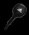 adidas Boxing Paddle Target schwarz ADIPT01 (Bild-1)