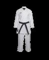 BUDO-NORD Karateanzug AGOYA WKF APPROVED SLIM FIT (Bild-1)