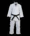 BN KODOKAN superfit 140 cm weiß (Bild-1)