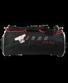 BN Tube Bag Sporttasche Judo (Bild-1)
