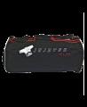 BN Tube Bag Sporttasche JiuJitsu (Bild-1)
