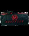 BN Tube Bag Sporttasche Shotokan (Bild-1)
