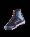 adidas Speedex 16.1 Boost schwarz blau EU 41 1/3 UK7.5 CG2981 (Bild-1)