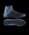 adidas Speedex 16.1 blau schwarz CG2982 EU 40 2/3 UK7 (Bild-1)