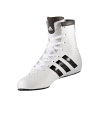 adidas KO Legend weiss schwarz 16.2 K CG2984 EU 39 1/3 UK6 (Bild-1)