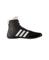 adidas KO Legend 16.2 schwarz weiss CG2996 EU 42 2/3 UK8.5 (Bild-1)