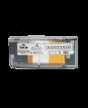 Daedo TRANSMITTER e-trunk Schutzweste TK STRIKE GEN2  EPRO29801 (Bild-1)