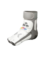 Daedo E Foot Protector Gen2 Sensor Socken EPRO 29037 (Bild-1)